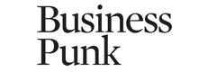 1589015921-business-punk